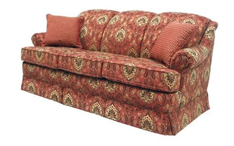 Furniture Stores In Cookeville Tn by Livingston Furniture Company Cookeville Tn Home