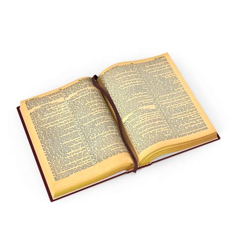 open bible images book png images psds for pixelsquid