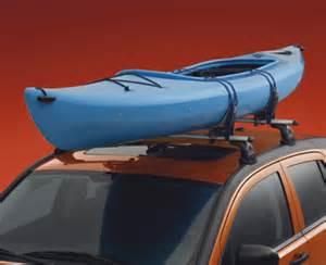 Dodge Caliber Roof Rack Mopar Oem Dodge Caliber Roof Mount Equipment