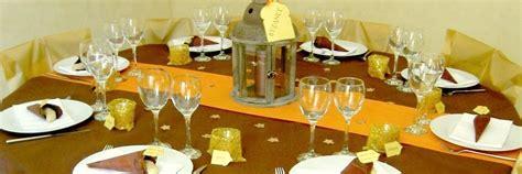 Decoration Orientale Pour Table by Faire Part Mariage De Faire