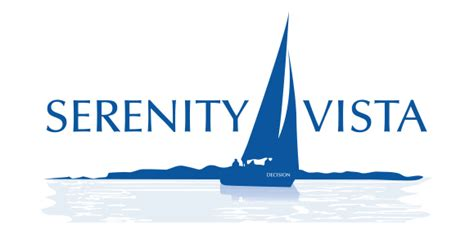 Serenity Detox California by Serenity Vista Alcoholism And Addiction Treatment Center