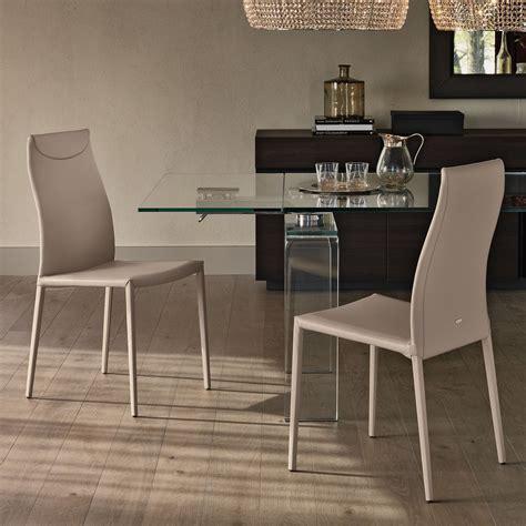 oltre quella sedia arredaclick sedie in pelle 6 modelli e 6 prezzi