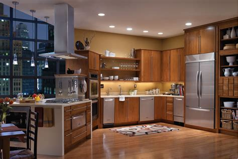 best quality kitchen cabinets for the price kitchen cabinets newmarket showroom is serving customers