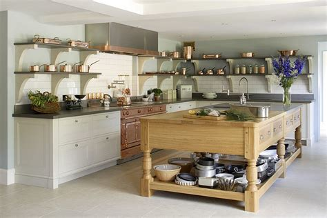 sparkling trend 25 beautiful kitchens with bright sparkling trend 25 beautiful kitchens with bright