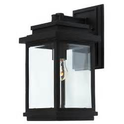 quality outdoor lighting fixtures wall lights design square lowes black outdoor wall light