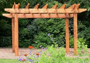 backyard arbor design ideas pergola ideas photos and zen images of arbor pergola and
