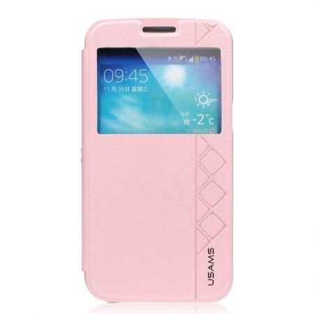 Casing Fullset Samsung Galaxy Grand 2 G7106 pink usams starry sky leather for samsung galaxy grand 2 g7106 17988