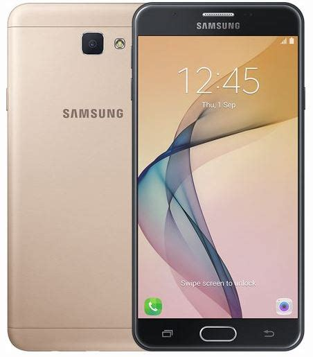 Aaron Type Samsung J5 Pime samsung galaxy j5 prime price in pakistan specifications features reviews mega pk