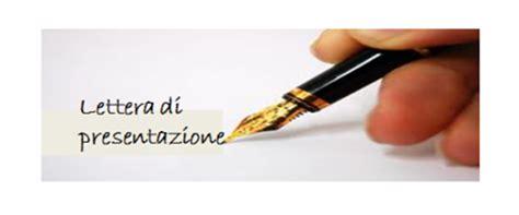 lettere di candidatura esempio candidatura spontanea mail lettera43 it