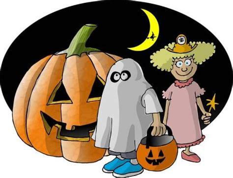 imagenes halloween infantiles disfraces infantiles caseros para halloween