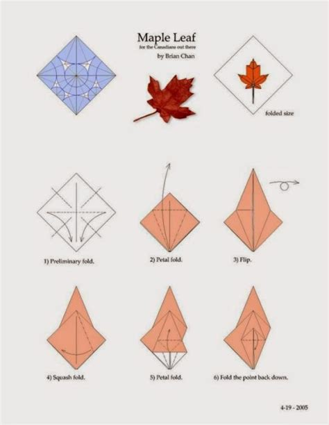Origami Terminology - free coloring pages define origami 101 coloring pages