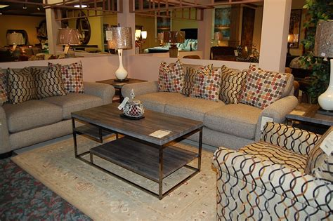 living room furniture houston living room furniture sale houston tx luxury furniture