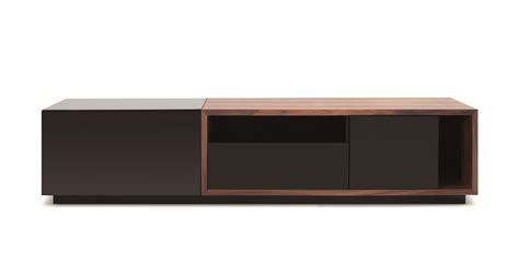 TV047 Modern TV Stand