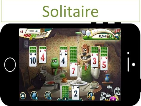 free full version solitaire download play free full version solitaire games online