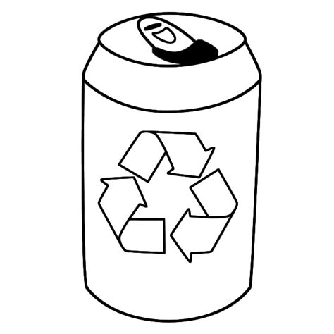 coloring book artist recycling symbols printable cliparts co