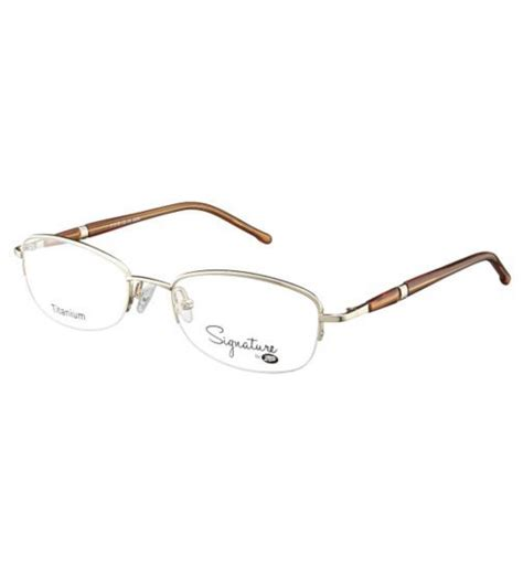 1000 images about eyeglass frames on shops