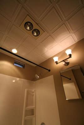 best bathroom heaters reviews buying guide 2017