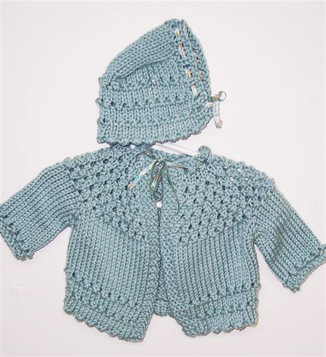 cardigan pattern worsted weight worsted weight crochet baby sweater free pattern easy