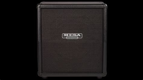 Mesa Boogie Cabinet by 1x12 Mini Rectifier Slant Guitar Lifier Cabinet Mesa