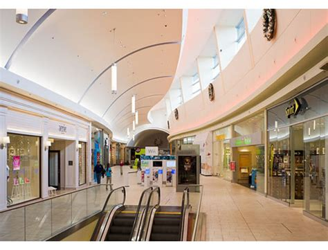 Garden State Mall Jersey Shopping Bergen County Nj Official Website