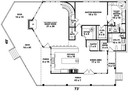 small house wiring 28 images electrical house plan
