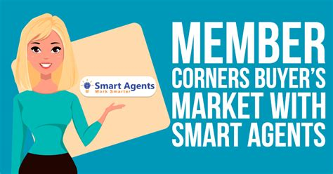 how to be a smart buyer in a kitchen store modern kitchens case study member corners buyer s market with smart