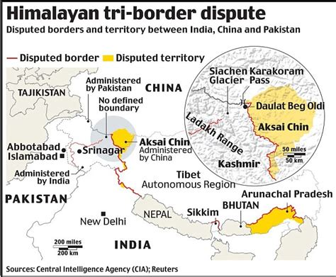 china checked how india s diplomacy pushed back