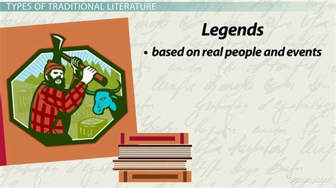 picture books definition traditional literature definition characters types