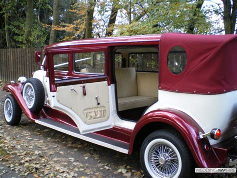 vintage wedding cars for hire amazing vintage car hire for weddings photos classic
