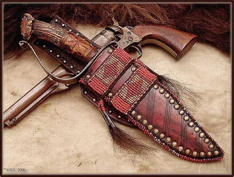 custom bowie knife sheaths custom leather knife sheaths knifes