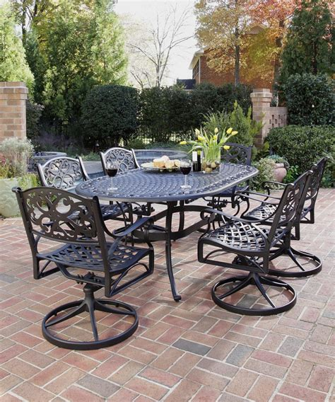 Cast Iron Patio Chairs Trends Cast Iron Patio Furniture Jacshootblog Furnitures