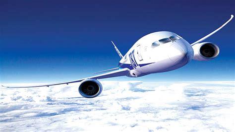 airfare hike  nigerians  flying   odds business  guardian nigeria