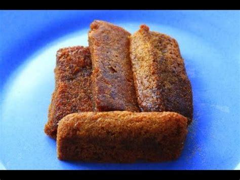 cara membuat kue bolu peca resep dan cara membuat kue bolu peca khas kota makassar
