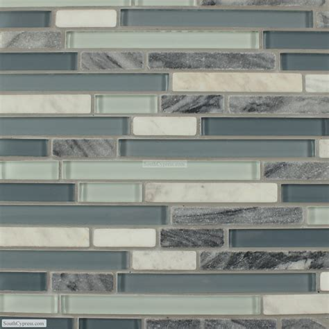 waterfall glass tile waterfall glass tile defining style with tile ceramic