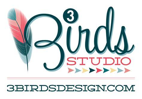 3birds Studio   3 birds studio and hsn 24 hour craft event 3birds studio