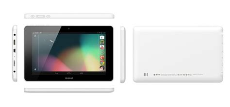 Android Jelly Bean Ram 1gb ainol novo 7 7 inch android 4 1 jelly bean tablet cpu 1gb ram white