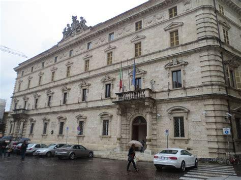 prefettura di roma sede ascoli prefettura invimit
