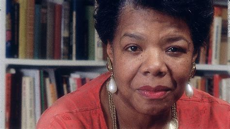 life actress definition opinion maya angelou the definition of a phenomenal