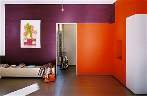 purple and orange bedroom purple and orange everything purple orange pinterest
