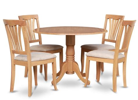 Light Oak Kitchen Chairs Light Oak Kitchen Table And Chairs Marceladick