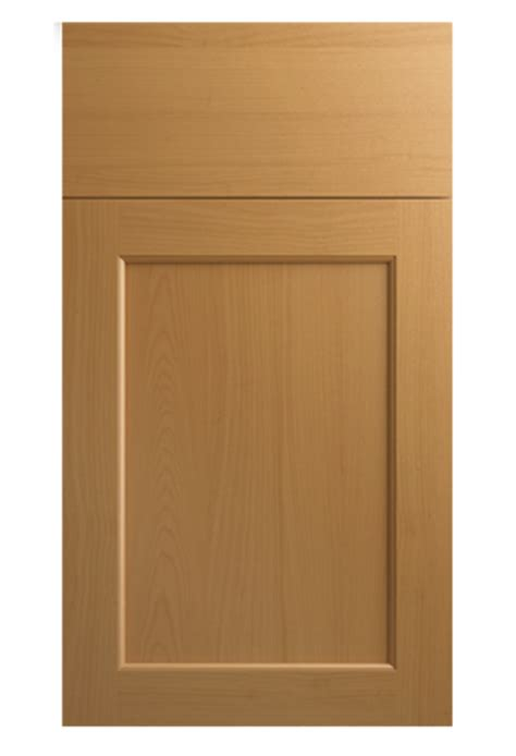 Overlay Cabinet Doors by Overlay Door Astonishing Building A Moving Kitchen