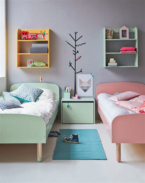 childrens bedroom 1437 best children bedroom inspiration images on pinterest