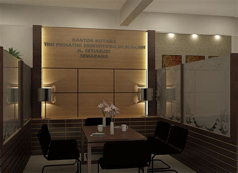 layout ruang direktur 23 innovative wallpaper interior kantor rbservis com