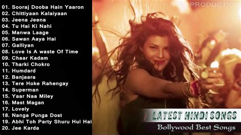 www songs top 10 bollywood songs of 2015 free download iphotofun