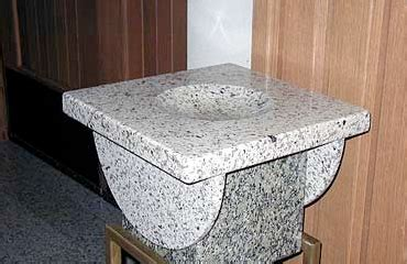 Atlas Granite Countertops by Atlas Vancouver Burnaby Granite Marble Countertops