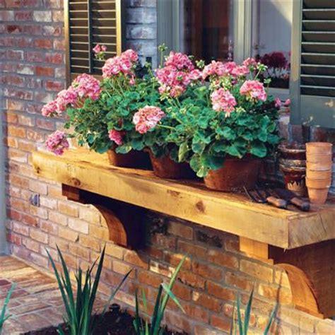 window box shelf best 20 window box brackets ideas on window