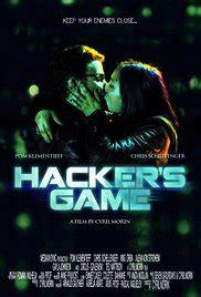 nonton film hacker sub indo nonton film subtitle indonesia nonton mobi