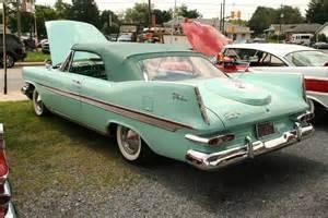 Carlisle Chrysler Nationals by Bangshift 2015 Carlisle Chrysler Nationals