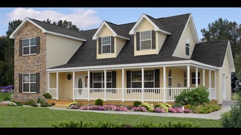 manufactured homes manufactured homes for sale