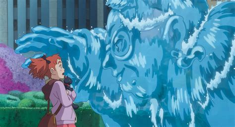 laste ned filmer mary and the witch s flower why you need to be excited for mary and the witch s flower